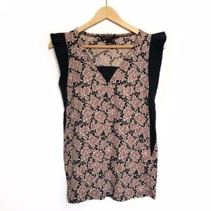 Marc by Marc Jacobs Top - S